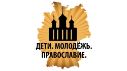 Logo Orthodoxe Jugendkoordination
