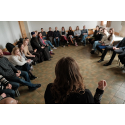 t_250_250_16777215_00_images_2019_Seminar_Muenchen.png